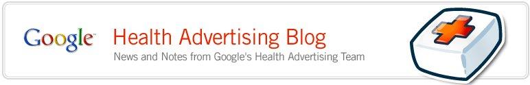 Google salud